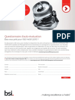140012015 Questions Auto-évaluation