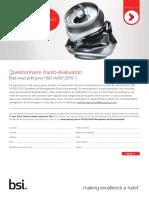 140012015 Questions Auto-évaluation