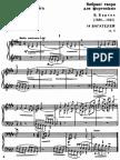 IMSLP00859-Bartok_-_Op.6_-_14_Bagatellen.pdf