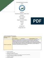 Unidad de Aprendizaje Nivel Secundario (3) (2)