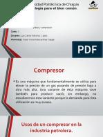 proceso de un compresor.pptx