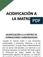 ACIDIFICACIÓN A LA MATRIZ.pptx