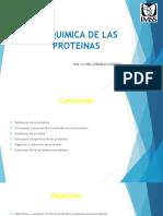 BIOQUIMICA DE LAS PROTEINAS.pptx