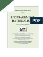 engagement_rationaliste.pdf