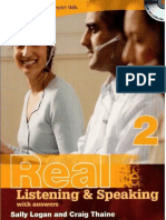 Cambridge_-_Real_Listening_and_Speaking_-_2_-_Book.pdf