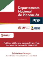 2-Pablo  Montenegro.pptx