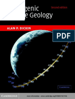 Radiogenic Isotope Geology_A.dickin