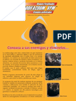 BRODIFACOUM Ficha Tecnica