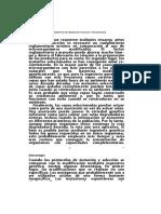 biotratamieno3.docx