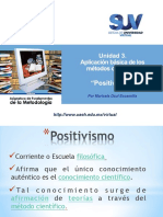 positivissssss.pdf