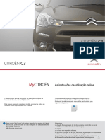 2013-citroen-c3-78132.pdf