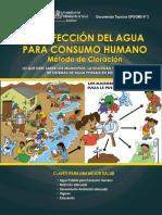 MANUAL_DESINFECCION.pdf