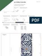 FD-paper-controller.pdf