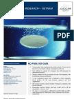 Sector Report - Pharma - Jaccar