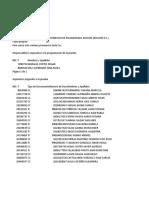 Detalle Fase II 1367133
