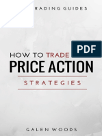 How to Trade With Price Action (Strategies)
