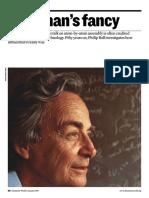 Feynmans Fancy Tcm18-141620
