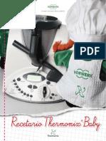 Bimby-Receitario Baby.pdf