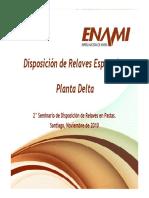 RELAVES EN PASTA.pdf