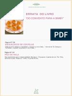 errata_do_convento_para_bimby.pdf