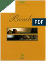 Bimby - O Nosso Melhor Para A Sua Famlia.pdf