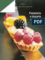 Livro Pastelaria e Doçaria com Bimby.pdf