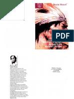 Annie Houot - Charrúas y Guaraníes en La Literatura Uruguaya Del Siglo XIX