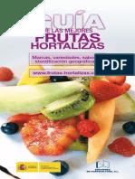 guia FRUTAS Y HORTALIZA ESPAÑA.pdf
