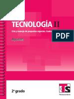 ApuntesTecnologia2Cria_1314