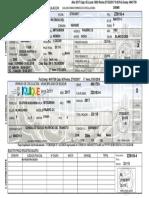 p. circulacion Patrico Toledo.pdf