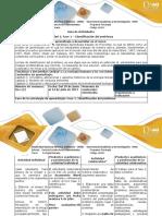 Guía de Actividades.fase 1-Identificación Del Problema