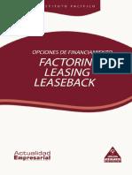 Finan 02 Opciones Financiamiento Factoring