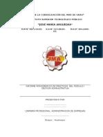 Estructura Informes Practica Modular(1)