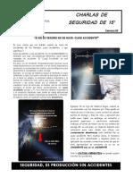 Semana 06-Si no es seguro no se hace.pdf