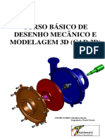 Apostila SolidWorks 2006 Curso1 New