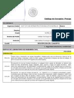 CATALOGO-DE-CONCEPTOS-TEC-DE-ZACATEPEC-COMPRANET.xlsx