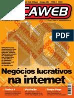 Locaweb24