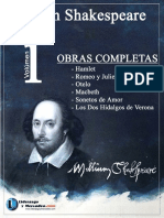 William_Shakespeare_-_Obras_Completas_Volumen_1.pdf
