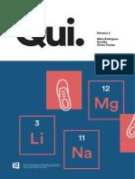 Aulaaovivo-Quimica-Metodos-Separacao-Mistura-Heterogenea-14-02-2017-a15623c7796edd64be2e40037867fd68.pdf