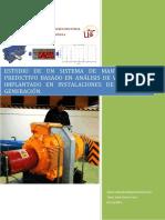 Memoria PDF