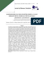 101-142-3-PB (1).pdf