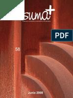 SUMA_58