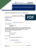 7.- Proteger Archivo