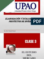 CLASE 3 EST_MER_COSTOS.pptx