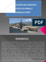 DIAPO GESTION ENERGETICA.pptx