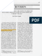 1.Forquin_Clasexitoescolar