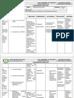 Planeador Ciencias Poli. 11-3