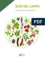 EL BOTIQUIN DEL CAMPO.pdf