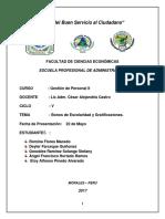 INFORME-BONO....-GRATIFICACIONES-1 (1)