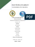 FUERZA-EN-ENGRANES.docx